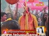 Ee Tharam Illalu 03-04-2014   Maa tv Ee Tharam Illalu 03-04-2014   Maatv Telugu Episode Ee Tharam Illalu 03-April-2014 Serial