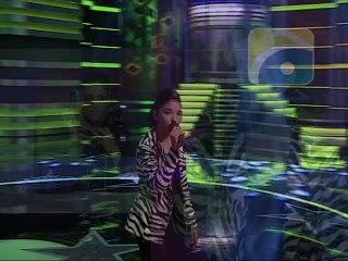 Rose Mary Promo - Pakistan Idol - Geo TV - Top 5
