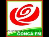 Radyo Gonca Fm