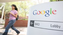 New Report Gives Key Details On Google's Plan To Become Your Wireless Carrier