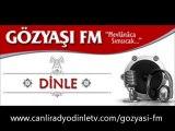 Radyo Gözyaşı Fm