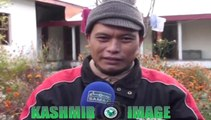 Video clip- Lời kêu cứu của người lưu lạc hàng ngàn km từ Mèo Vạc sang Pakistan - Chính trị - Xã hội - Thanh Niên Online