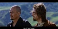 Kaderi Değiştirmek - Son Samuray - Motivasyon ve Kişisel Gelişim