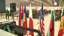 NATO ile Rusya arasında Ukrayna krizi büyüyor