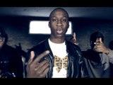 John Café - Freestyle Vidéo extrait de ma prochaine mixtape téléchargeable... #AMO2