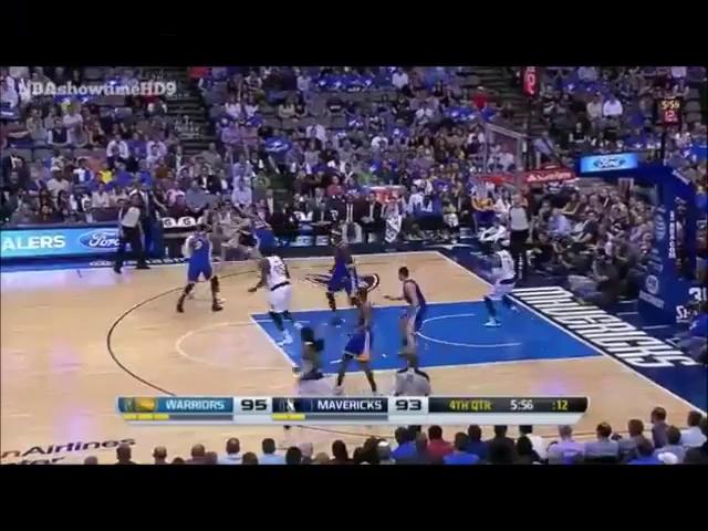 NBA (European Section TV News Bulletin)