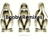 Mylene Farmer - Comme j'ai mal (Booby Strike Remix)
