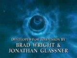 generique de Stargate SG-1 saison 9
