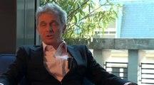 Truffle: Lancement du fonds 4T Commodities & Emerging Markets par Jean-Francois Fourt