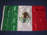 Mexico & United States End Up with a Draw