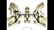 Mylene Farmer - Pardonne-Moi (Booby Benassi Remix)