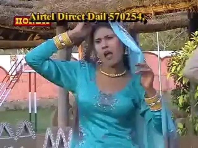 Kali Kar Di Meri (New Mewati Song 2014)  Album Name: Fir Sher Medan Me