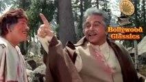Laxmikant Pyarelal Greatest Hit - Imli Ka Boota 2 - Sudesh Bhonsle, Mohammad Aziz - Saudagar