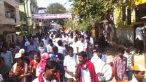 D.Sudheer Reddy MLA LB Nagar garu-Sudheer Reddy LB Nagar MLA-Developed Works | LB Nagar MLA Sudheer Reddy | MLA Sudheer Reddy