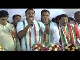 D.Sudheer Reddy MLA, LB Nagar....-Sudheer Reddy LB Nagar MLA-Developed Works | LB Nagar MLA Sudheer Reddy | MLA Sudheer Reddy