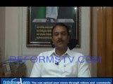Mr.Sudheer Reddy,MLA, LB Nagar, describing his development activities-Sudheer Reddy LB Nagar MLA-Developed Works | LB Nagar MLA Sudheer Reddy | MLA Sudheer Reddy