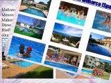 Gründe für Menorca Reisen (Spanien)