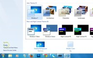 How to Change Screen Resolution on Windows 7/8 Computers -Windows Tips and Tricks
