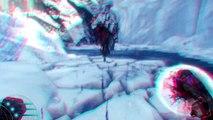 Indie Preview - Lichdom : Battlemage