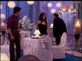 Abhinandhana 04-04-2014 | Maa tv Abhinandhana 04-04-2014 | Maatv Telugu Episode Abhinandhana 04-April-2014 Serial