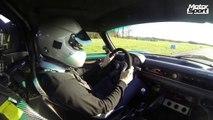 Top Chrono : Lotus Exige S1 Duratec plus rapide qu'une 911 GT3