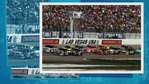 Watch texas sprint cup race - live Nascar - texas Nationwide Series race - live nascar stream