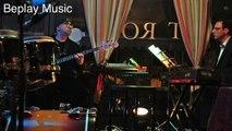 Jazz Trio - Jazz - Bass,Drum,Piano - Gold River Cafè