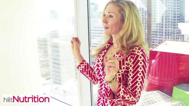 HiitNutrition Video 3