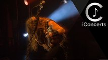 iConcerts - Black Label Society - In This River (live)