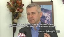 PRETSEDATELSKA  TV  DEBATA     04 04