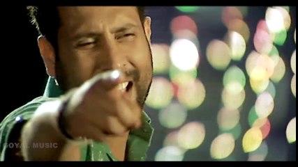 Satti Satvinder  -Chhora Haryane Ka HD - Goyal Music - Official Song