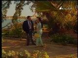 جزء من مسلسل نصف ربيع الأخر  بطولة يحيي الفخرانى والهام شاهين