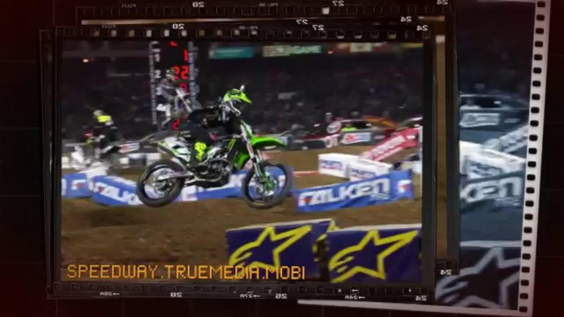 Watch supercross 2014 result - live Supercross - supercross events 2014 - supercross ama 2014 -
