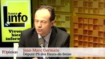 Le 18h de L'Opinion : Valls, le discours de la méthode
