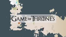 « Game of Thrones » : comprendre la crise à Westeros en 4 minutes