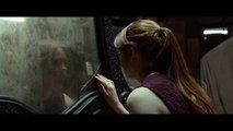 Oculus Movie CLIP - Hello Again (2014) - Karen Gillan Horror Movie HD