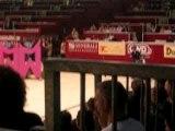 salon du cheval 2005