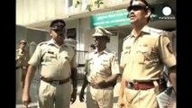 Trois jeunes hommes condamnés à mort pour des viols en série en Inde