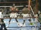 Sugar Ray Leonard vs Thomas Hearns 1981 09 16 full fight