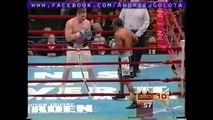 Andrew Golota vs Chris Byrd 2004 04 17 full fight