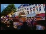 Andre Rieu 400 koperblazers Alte Kameraden - YouTube