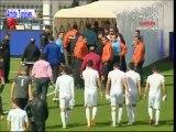 HTV Stade Hannibal - Club Sportif Sfaxien 0-1 Espérance Sportive de Tunis 04-04-2014 CSS vs EST