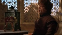 Game Of Thrones Parodies: The Dworf Of Westeros