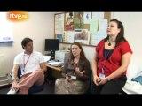 Documentos TV - De parto, Documentos TV - RTVE.es A la Carta