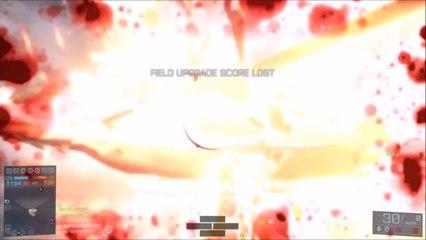 Megalodon Found in Battlefield 4 Naval Strike DLC de Battlefield 4