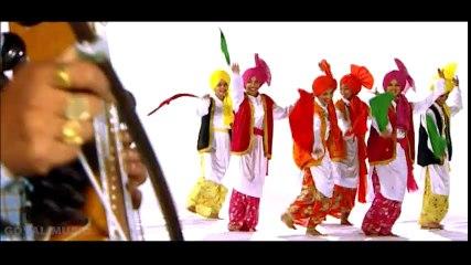 Sukhwinder Sukhi -Gori Gardan HD - Goyal Music - Official Song.mp4