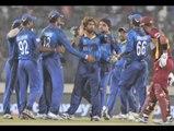 Sri Lanka enters T20 World Cup final - IANS India Videos