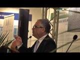 Napoli - BMT, la Borsa Mediterranea del Turismo -2- (04.04.14)