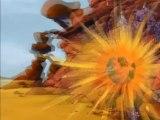 He-Man i els Senyors de l'Univers Capítol 38 L'arma de doble tall [català]