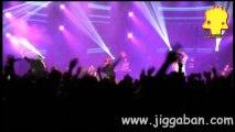 รัก is here - สิงห์เหนือ เสือใต้ feat.. Mild  - 1235 Mild Live concert